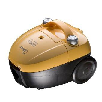 Midea Vacuum Cleaner MVC-32WY (1200W) Bag Full Indicator