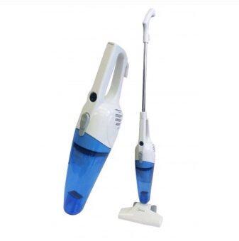 Midea Vacuum Cleaner MVC-SC861B (Blue)