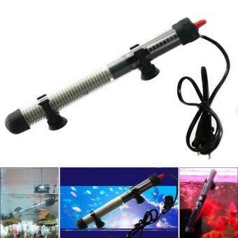 Moonar 300W Adjustable Mini Submersible Fish Tank Aquarium WaterHeater