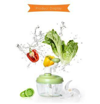 Harga Multifunction Food Processor For Meat And Vegetable Mixer Grinder
