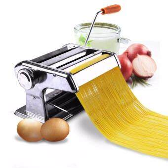 Harga Noodle & Pasta Maker Machine