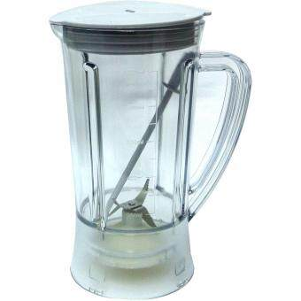 Harga ORIGINAL KHIND BLENDER JUG ONLY FOR BL1012