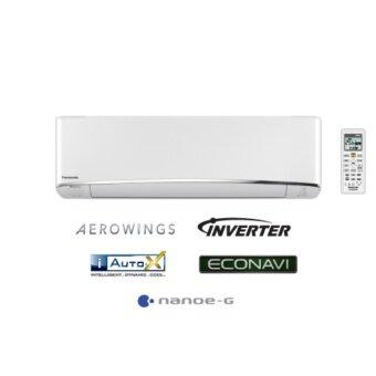 Cek Harga Hitachi 1 0 Premium Inverter Air Conditioner Htc Rassx10cd