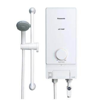 Harga Panasonic Home Shower M series with Jet Pump ( DH-3MP1 )
