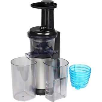 Panasonic Slow Juicer Mj L500 User Manual : Panasonic MJ-L500 Slow Juicer Lazada Malaysia
