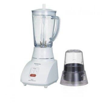 Harga Panasonic MX-900M 1.2L Blender
