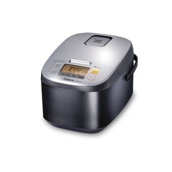 Harga Panasonic SR-ZX185 Microcomputer Jar Rice Cooker 1.8L