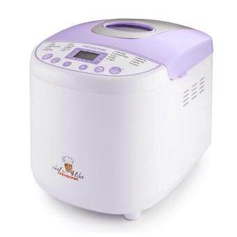 Harga Pensonic Chef 's Like Bread Maker - PBM2000