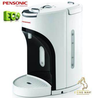 Harga Pensonic PET-4000L 4.0Litre ECO Thermopot/Hot Water Dispenser WithAUTO One Cup Dispenser