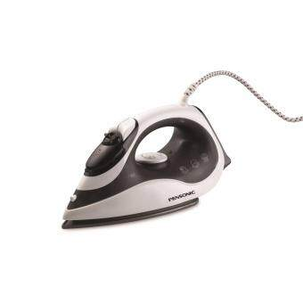 Harga Pensonic Steam Iron PSI-1006