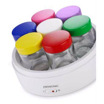 Pensonic Yogurt Maker PYM-700 - 4