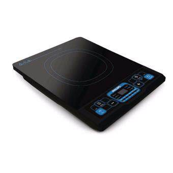 Harga Philip Daily Collection Induction Cooker (HD4921)