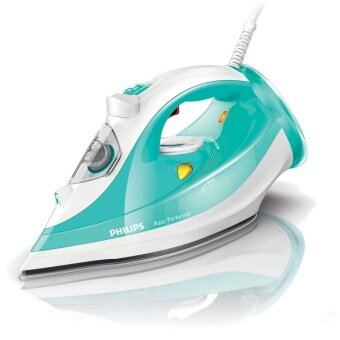 Philips Azur Performer Steam Iron GC3811