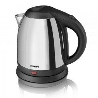 Harga Philips Daily Collection Kettle HD9303/03