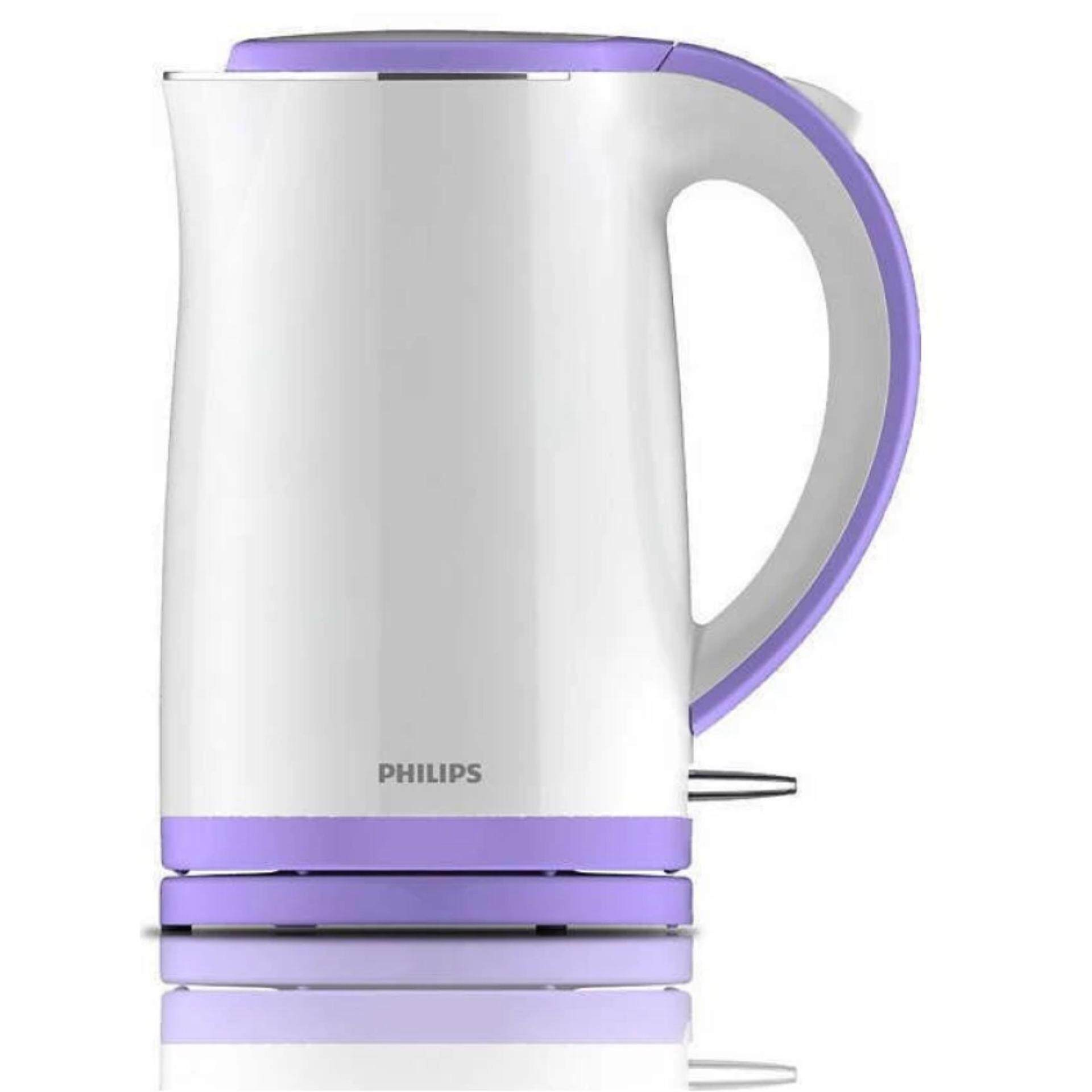 Philips Daily Collection Kettle HD9312/00