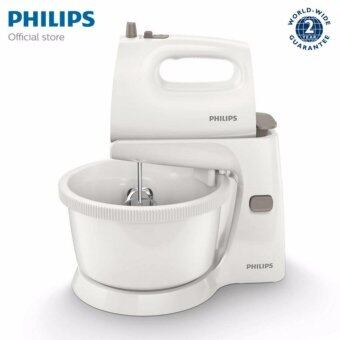 Harga Philips Daily Collection Mixer HR1559 ( HR1559/55 )