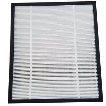Harga Q?? F-ZXJP30Z replacement composite air filter for Panasonic airpurifier F-PXJ30A