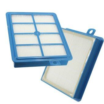 Replacement Filter for Philips Vacuum Cleaner Hepa Filter FC9083FC9087 FC9088