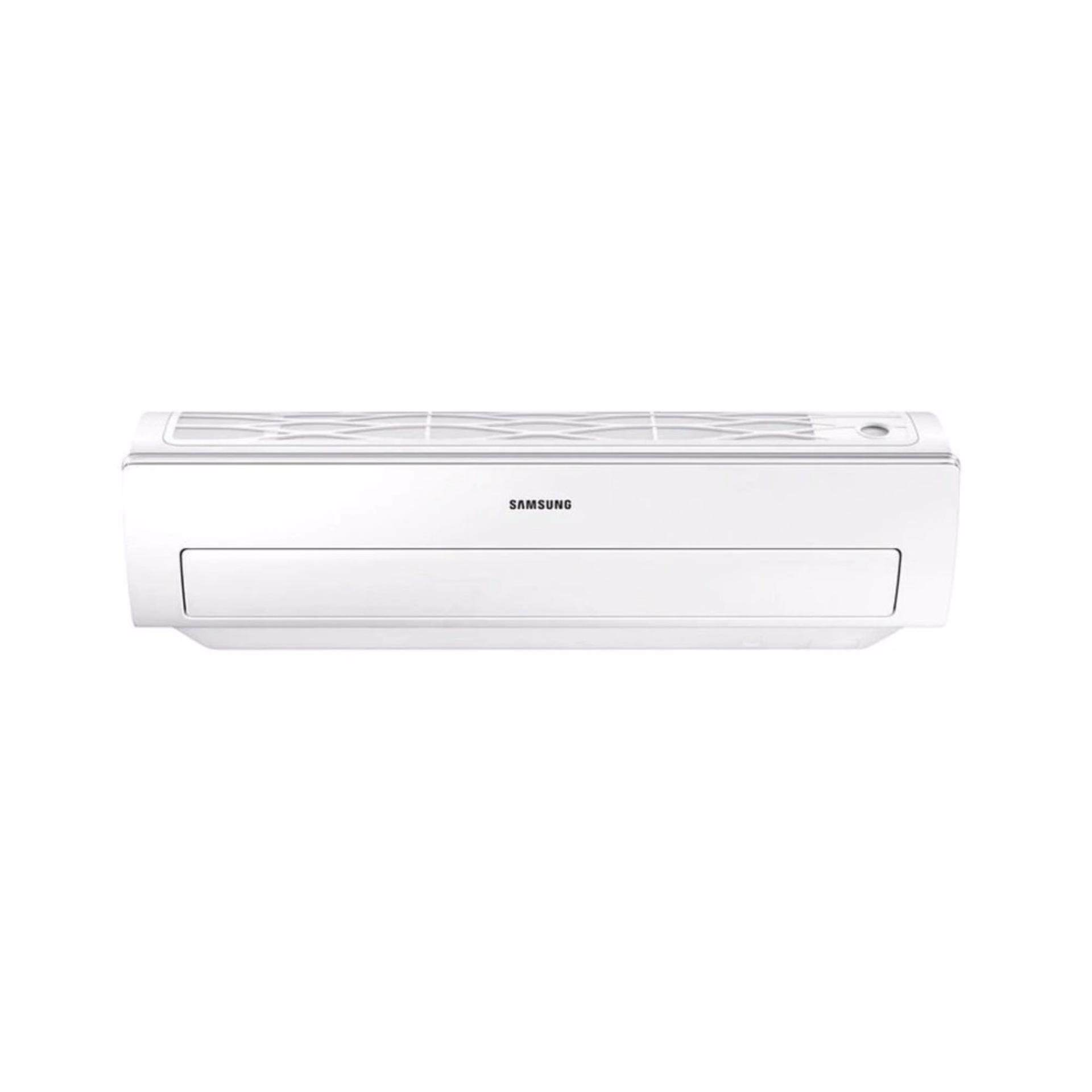 SAMSUNG 1.5HP AIR CONDITIONER AR12JRFSWWKNME
