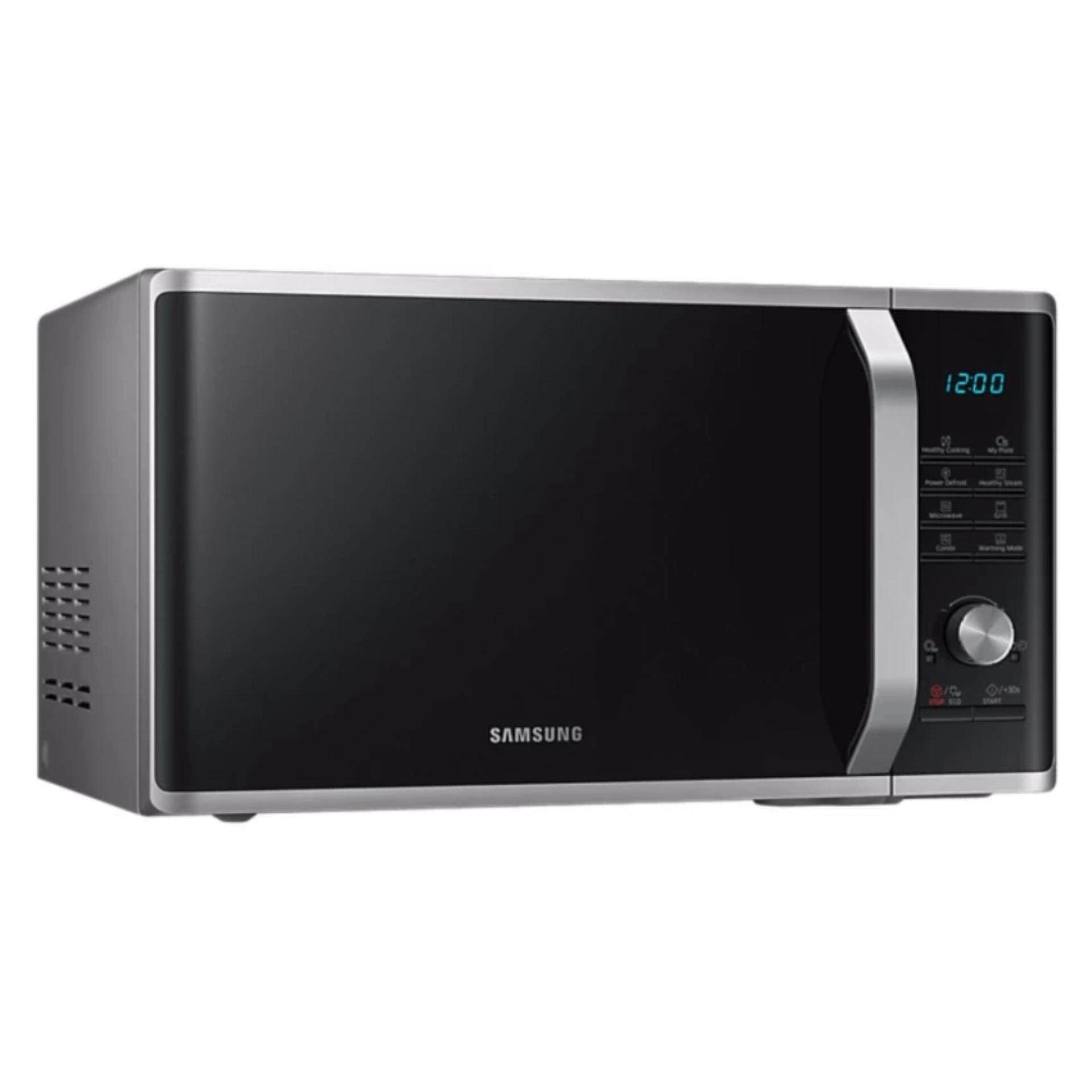 Samsung MG28J5255US Grill Microwave Oven 28L