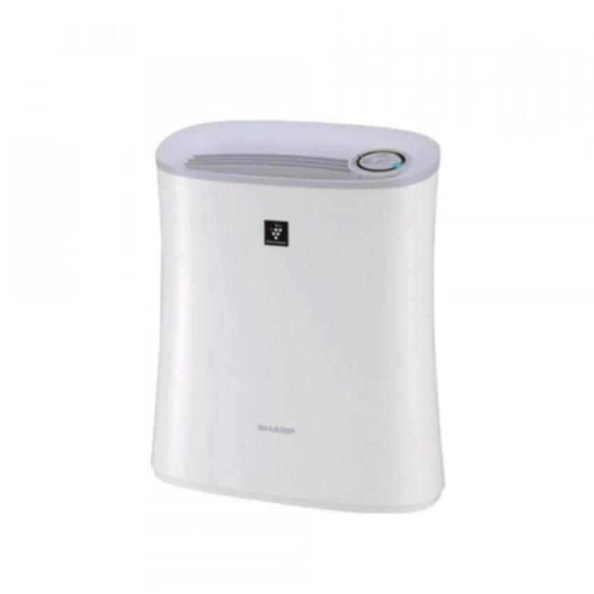 Sharp Air Purifier FPF30LH FP-F30L-H Haze Mode