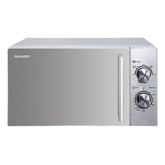 Sharp Microwave Oven 20l R213cst