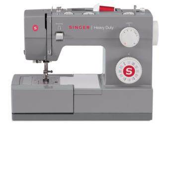 Singer 4432 Heavy Duty Metal Frame Sewing machine