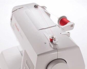 Singer 6180 Brilliance Sewing Machine - 4