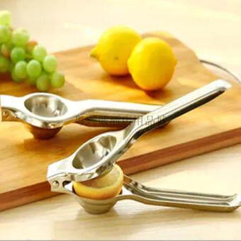 Stainless Steel Lemon Juice Extractor