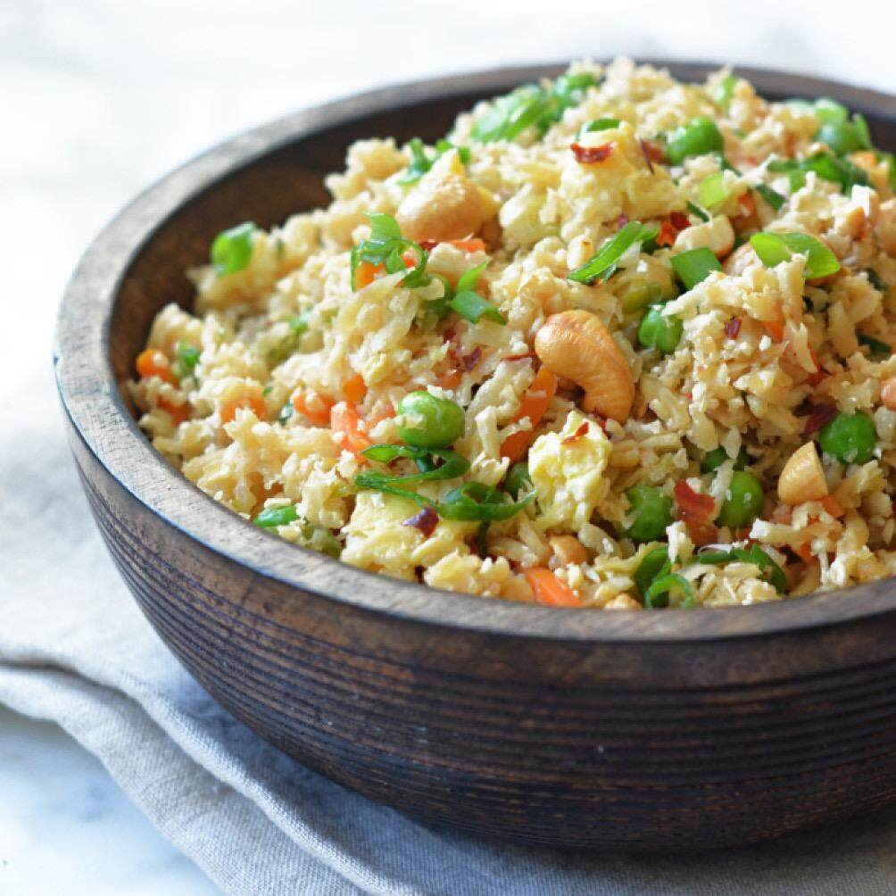 Takada CFXB-28L Classic Rice Cooker - 2.8L Capacity
