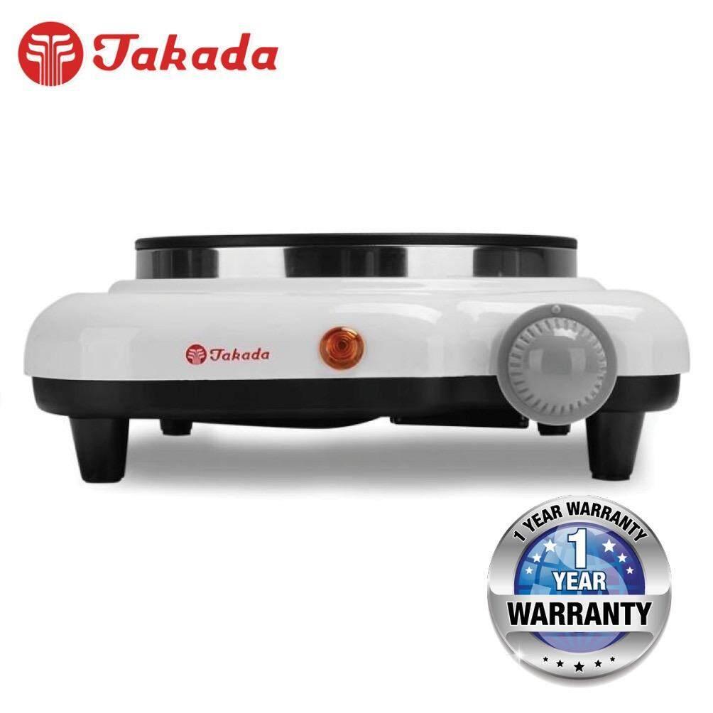 Takada GH-1 Single Hot Plate