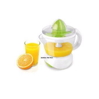 Harga TAURN Citrus Orange Lemon Electric Auto Juicer
