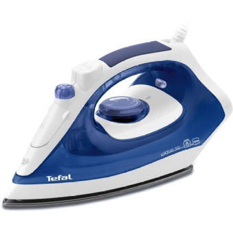 Harga Tefal Steam Iron Virtuo - FV1320M1