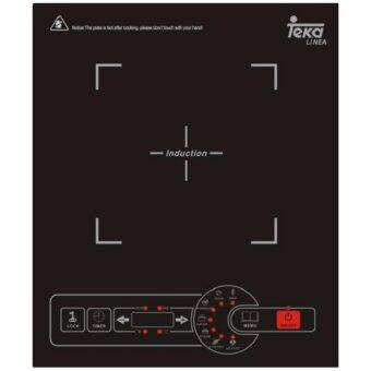 Harga Teka VI 1 Free Standing Multi-function Induction Cooker Black