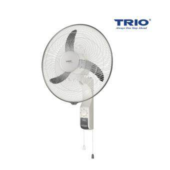 "Harga TRIO 18"" Wall Fan TWF-4282"