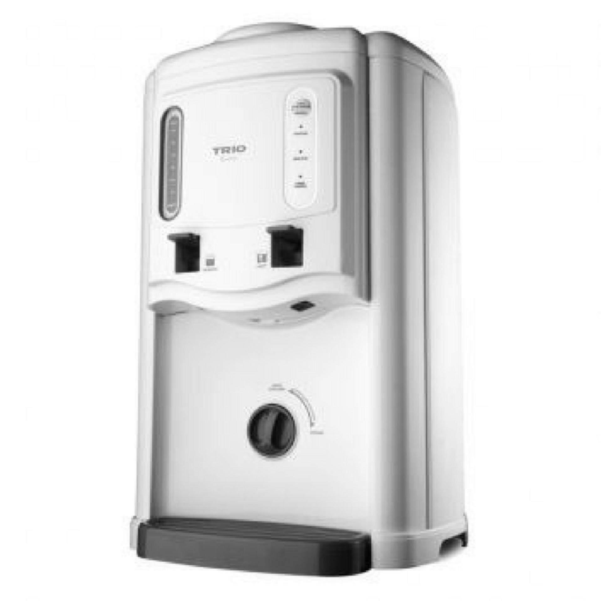 Trio TWD-701 Water Dispenser 7.0L (White)