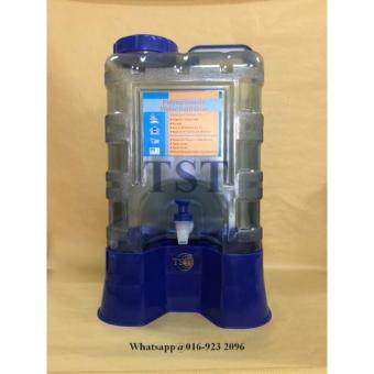Harga TST 4 Gallon Water Container