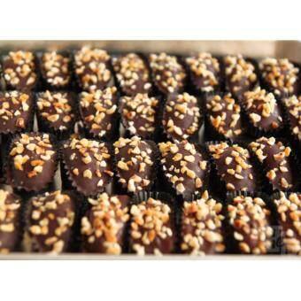 Almond London Cookies - 30pcs - 3