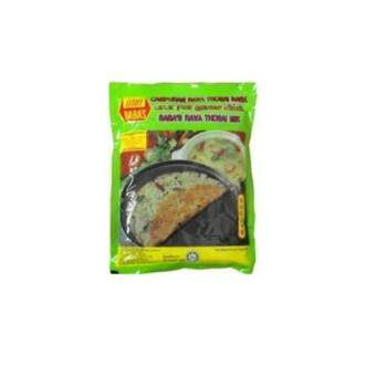 Harga Baba's Rava Thosai Mix 450g