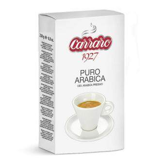 Pangan Sehat Almond Ground 200 Gram Daftar Update Harga Terbaru Source · JJ Royal Coffee Lampung