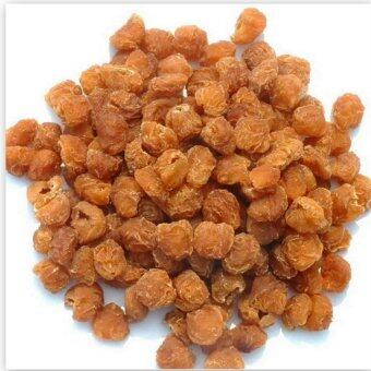 Harga Health Care Dried Longan Meat (300g)