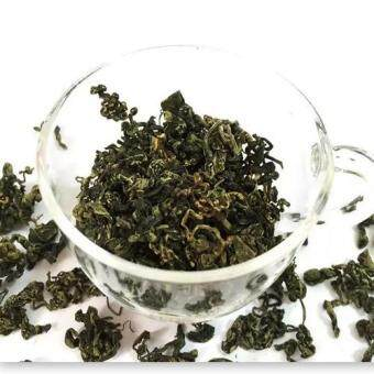 Harga Health Care Gynostemma Tea????(100g)