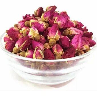 Harga Health Care Rose Flower Tea???(50g)
