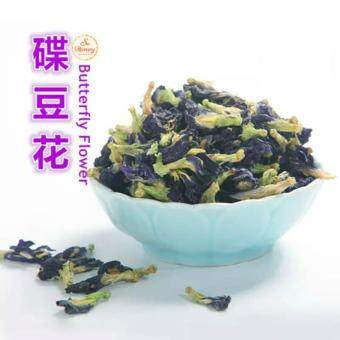 Harga Butterfly Pea Flower Tea