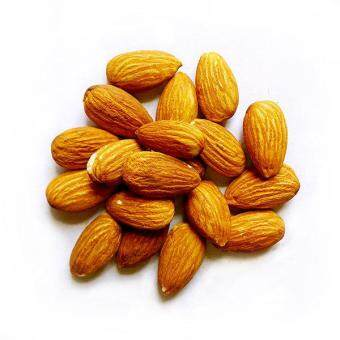 Harga Almonds (150g) - FREE WM Delivery