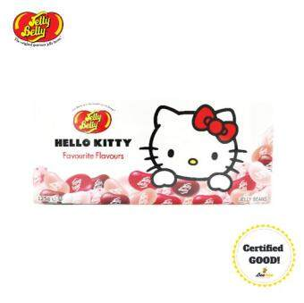Jelly Belly Hello Kitty Favourite Flavours 125g