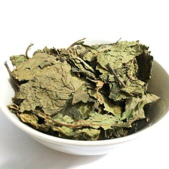 Harga Mulberry Leaf Tea 100gm