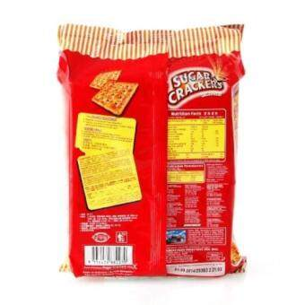 Harga Munchy'S Sugar Crackers (Item No: E04-23) A2R1B35