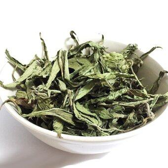 Harga Stevia Leaf Tea 100gm