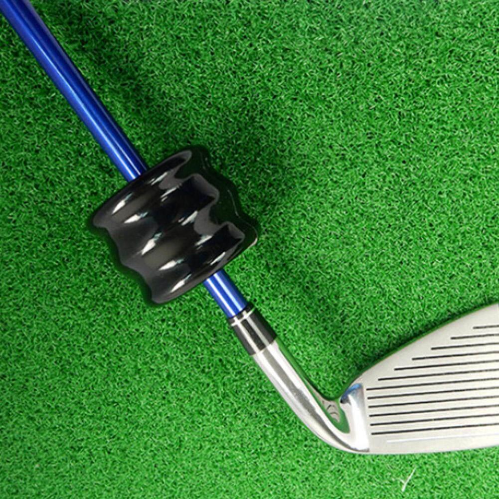 Bền Đẹp Có Thể Tháo Rời Câu Lạc Bộ Golf Trọng Lượng Vòng Có Nam Châm Bền Chơi Golf Giải Quyết Phụ Kiện